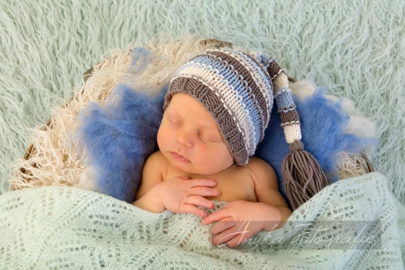 babyfotografie antwerpen 09137