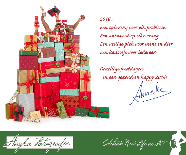 kerst e-mail 44335