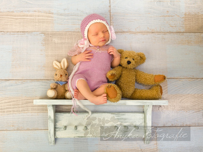 newborn fotoshoot 11470
