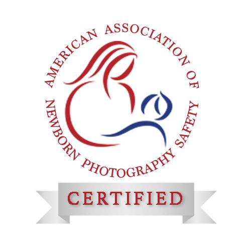 1493918690-AANPS_Certified