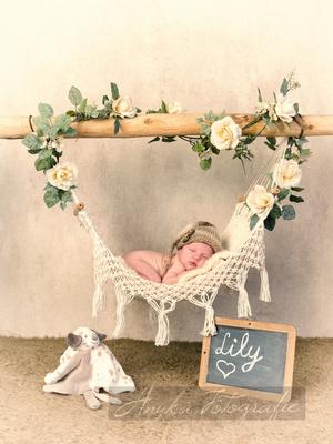 babyfotografie antwerpen 19897-Edit