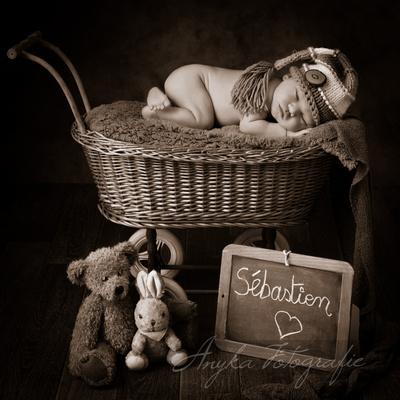 babyfotograaf antwerpen 52321 (3)