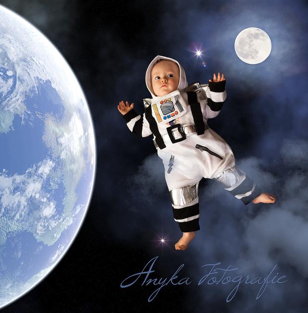 Astronautje-44350