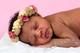 newborn fotograaf 40942