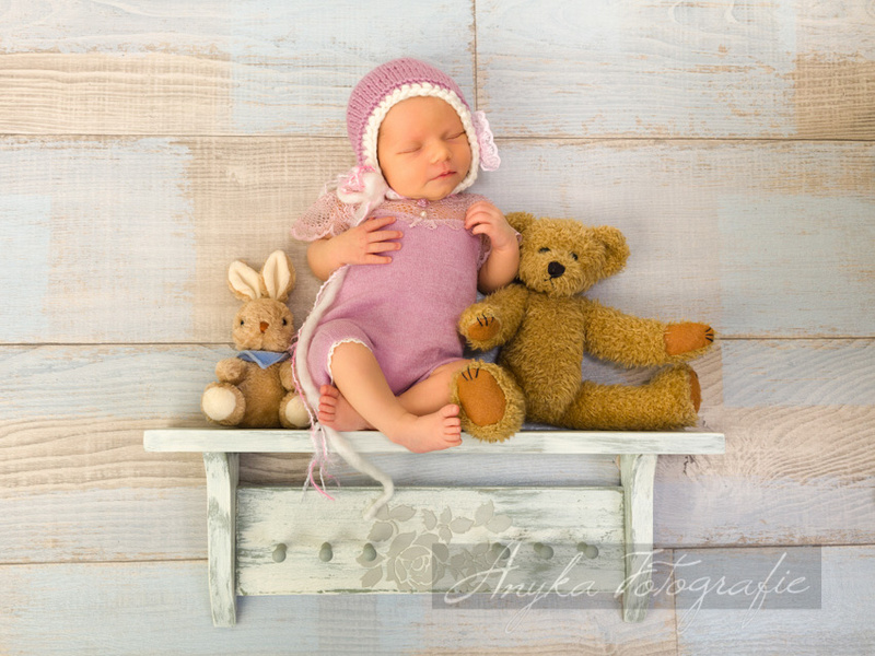 newborn fotoshoot 11470