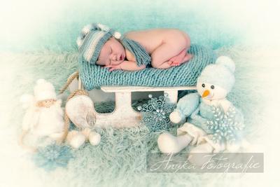 baby fotoshoot Antwerpen 27153_-Edit