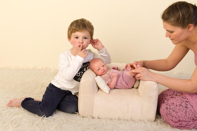 babyfotograaf Antwerpen 5D4-02201