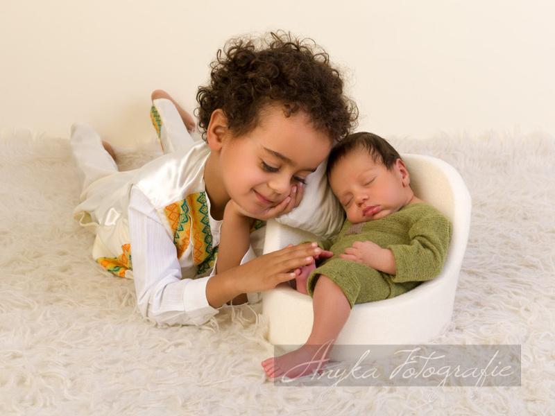 Babyfotografie ref. 00617