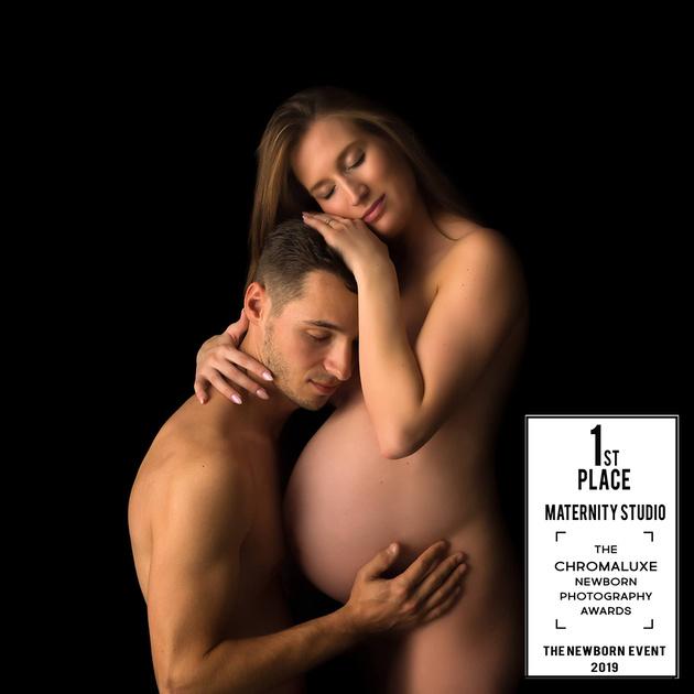 zwangerschapsfotograaf Anyka 11307