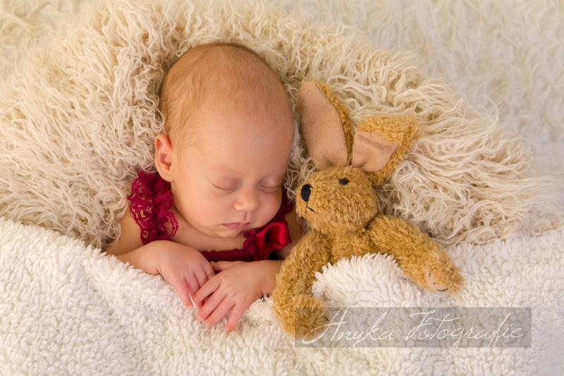 babyfoto's 01555