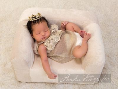 newborn fotoshoot 25635