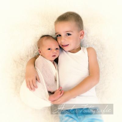 Baby fotos Antwerpen 25225-Edit-2