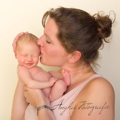 newborn fotoshoot 21152