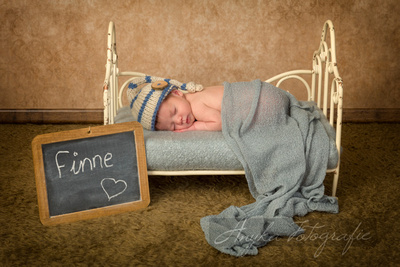 Babyfotografie Antwerpen 26448