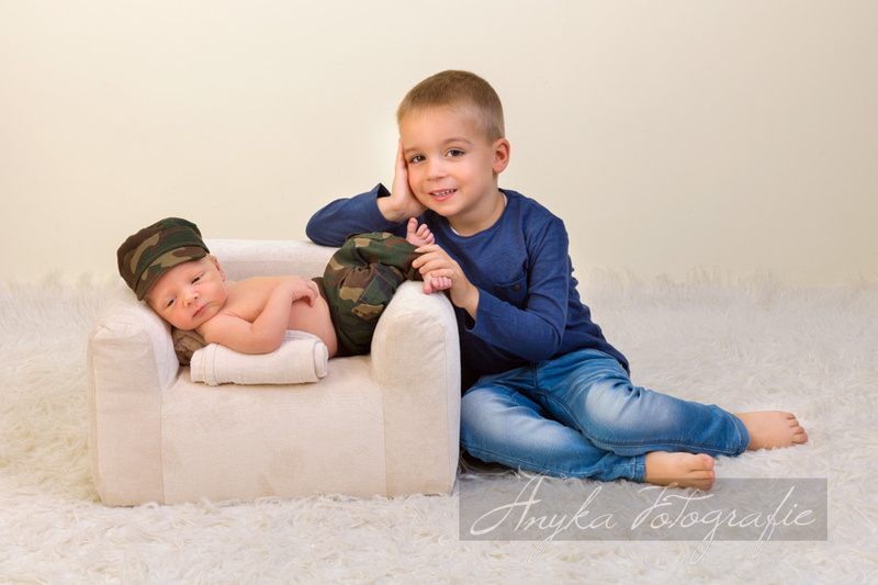 Newborn fotos Antwerpen 25252