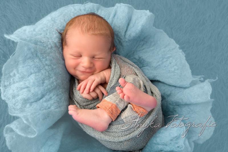Babyfotografie 05792