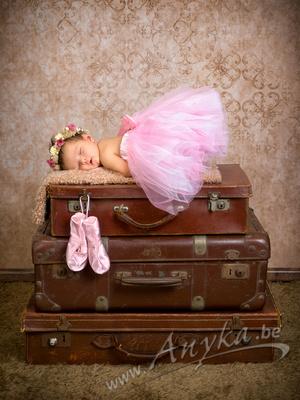 newborn fotoshoots 42216 (2)