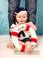 babyfotografie antwerpen 00990