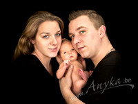 newbornfotografie 45267-Edit-2