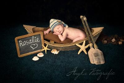 Babyfotograaf Antwerpen 23776-Edit-2