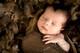 newbornfotografie 50134-Edit-2