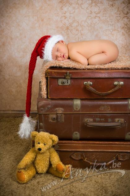 baby kerstfotos 42222 (2)