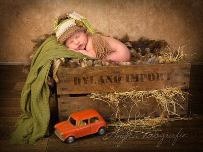 newborn fotoshoot 21999