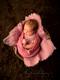 Newborn babyfoto's 03976