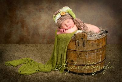 babyfotograaf 26154