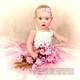 babyfotograaf Antwerpen 03130-Edit