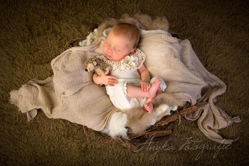 baby fotoshoot 07799
