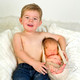 baby fotoshoot 45476