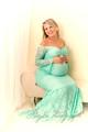 zwangerschap fotoshoot 13120-Edit