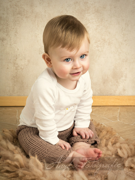 babyfotos 06427-Edit